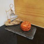 Crottin aromatisé Salapempa