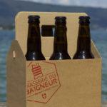 Bière Pack 6x33cl