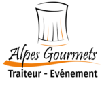 Alpes Gourmets