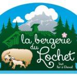 La Bergerie du Lochet
