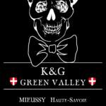 Micro-Brasserie K&G