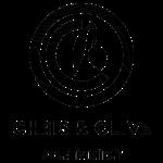 Chris & Olive