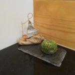 Crottin aromatisé Herbes