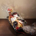 PANIER CADEAU – 5 Produits (Panier sur commande)