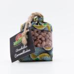 Cacahuète caramélisé