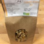 Cerneaux de noix du Dauphiné biologique