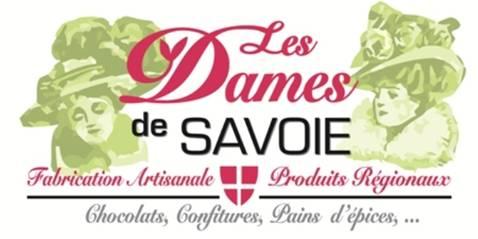 Les Dames de Savoie