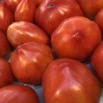 Tomate coeur de boeuf 1kg