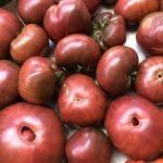Tomate noire de crimée 1kg