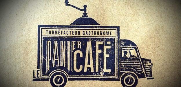 Le Panier à Café