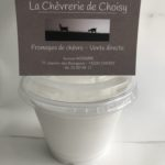 Fromage blanc – 250g