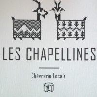 profile Chapellines