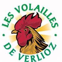 profile_verlioz